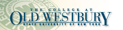 SUNY College of Old Westbury