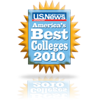 UsNews Top School