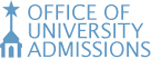 Oklahoma City University Office of Admissions