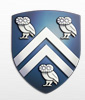 Rice University Shield